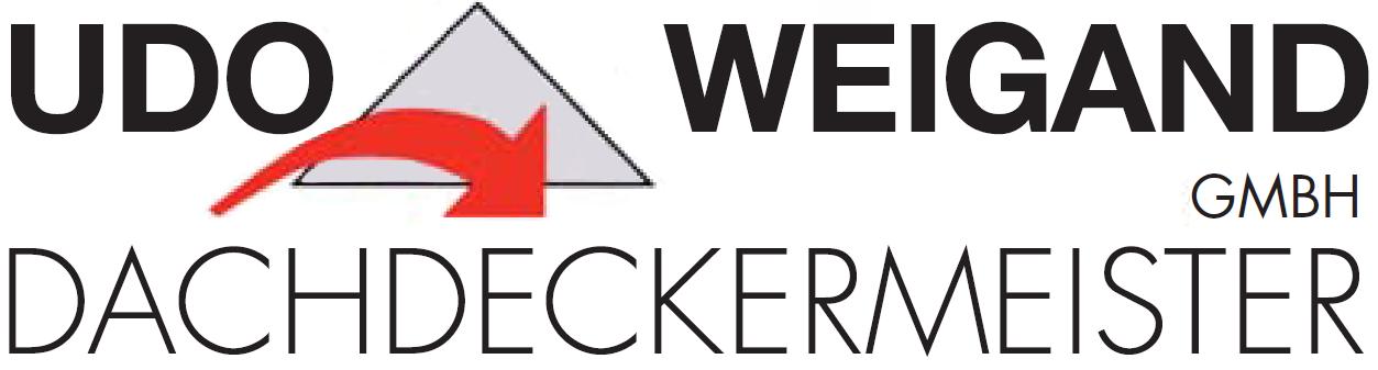 Dachdecker Weigand GmbH